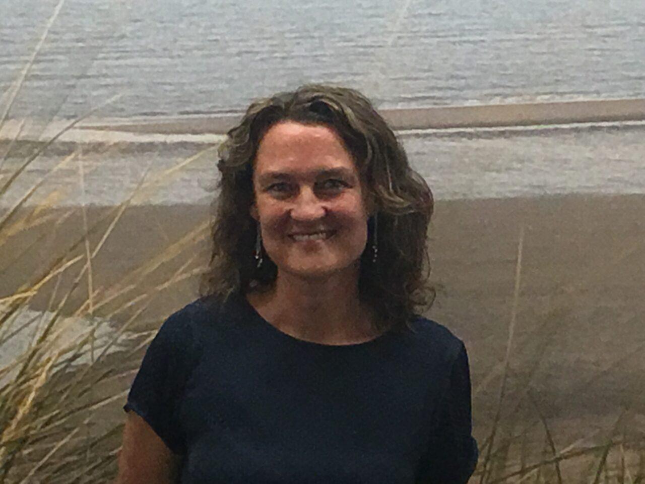 Ann Nackaerts